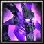 Atropos - Bane Elemental