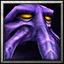 Darkterror - Faceless Void