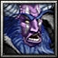 Furion - Prophet