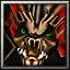 Harbinger - Obsidian Destroyer