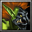Jah'rakal - Troll Warlord