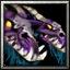 Jakiro - Twin Head Dragon