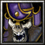 King Leoric - Skeleton King