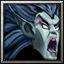 Krobelus - Death Prophet