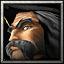 Kunkka - Admiral