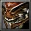 Lesale Deathbringer - Venomancer