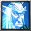 Leshrac the Malicious - Tormented Soul