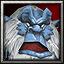 Magnus - Magnataur