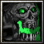 Nevermore - Shadow Fiend