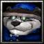 Raijin Thunderkeg - Storm Spirit