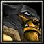 Rexxar - Beastmaster