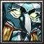 Rhasta - Shadow Shaman