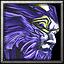 Rikimaru - Stealth Assasin