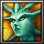Slithice - Naga Siren