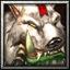 Strygwyr - Bloodseeker