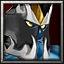 Sven - Rogue Knight