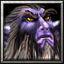Syllabear - Lone Druid