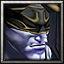 Terrorblade - Soul Keeper