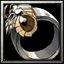 Ring of Regeneration