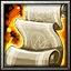 Scroll of Town Portal